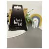 Coffeebrewer - Koffie in een zakje - Giftbag Koffie - brievenbuscadeau